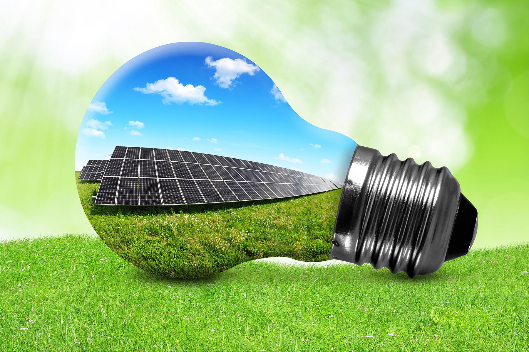 Solārā enerģija pašpatēriņam 001